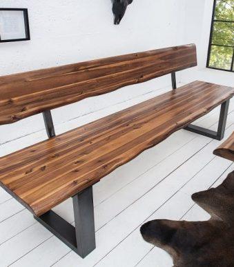 table-traditionnelle-en-acacia-et-metal-coloris-naturel-6.jpg