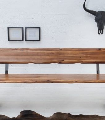 table-traditionnelle-en-acacia-et-metal-coloris-naturel-7.jpg