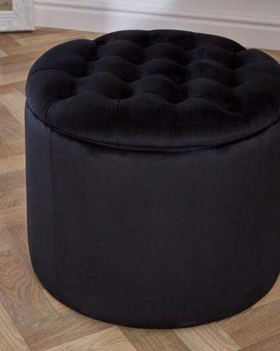 tabouret-capitonne-50cm-en-velours-noir.jpg