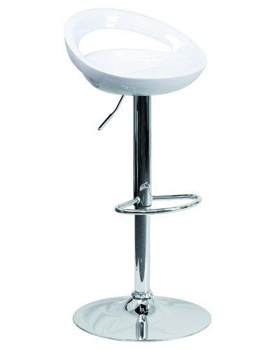 tabouret-de-bar-design-coloris-blanc-assise-abs-avec-pietement-en-acier-chrome.jpg