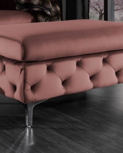 tabouret-design-baroque-coloris-vieux-rose-.jpg