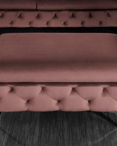 tabouret-design-baroque-coloris-vieux-rose-1-1.jpg