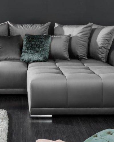 tabouret-elegancia-velours-gris-argent-110cm-1.jpg