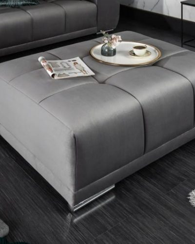 tabouret-elegancia-velours-gris-argent-110cm.jpg