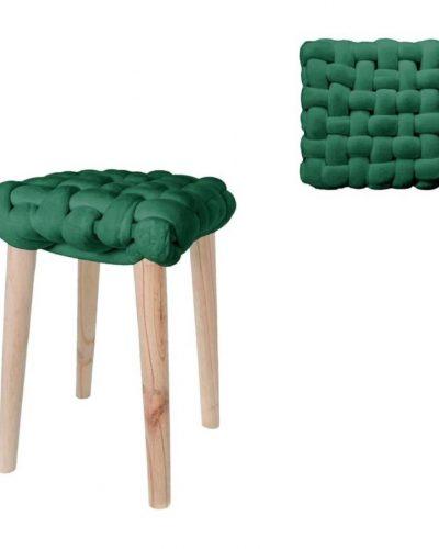 tabouret-noeud-avec-pieds-en-bois-vert-.jpg
