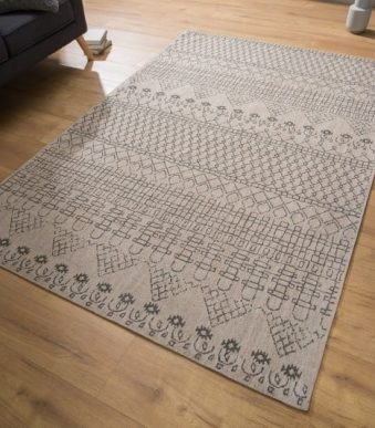 tapis-design-berbere-de-240x160cm-coloris-beige-.jpg