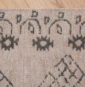 tapis-design-berbere-de-240x160cm-coloris-beige-1-1.jpg
