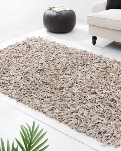 tapis-design-de-140x200cm-en-cuir-coloris-beige-.jpg