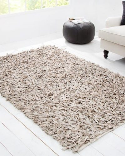 tapis-design-de-140x200cm-en-cuir-coloris-beige-1-1.jpg