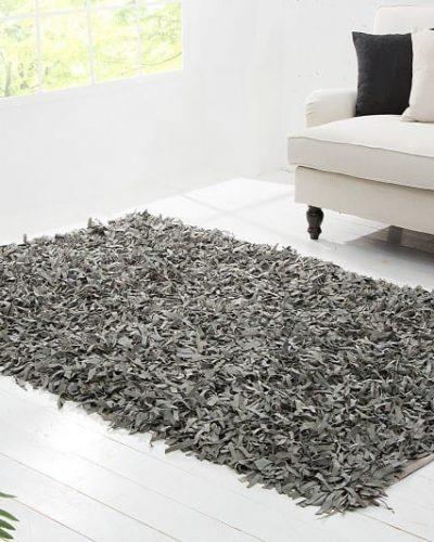 tapis-design-de-140x200cm-en-cuir-coloris-gris-.jpg