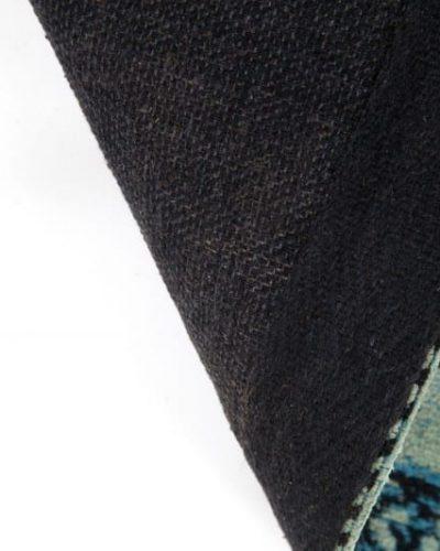 tapis-design-de-240x160cm-coloris-bleu-1.jpg