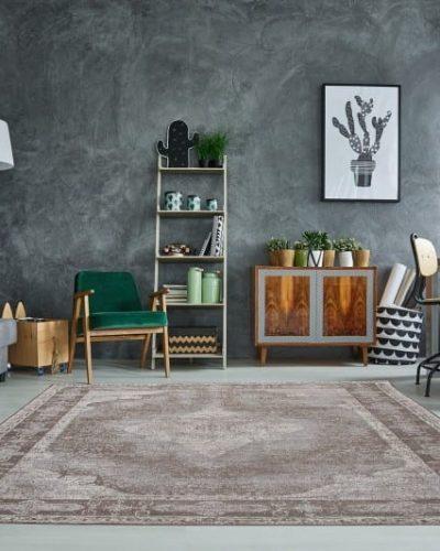 tapis-design-de-240x160cm-coloris-gris-.jpg