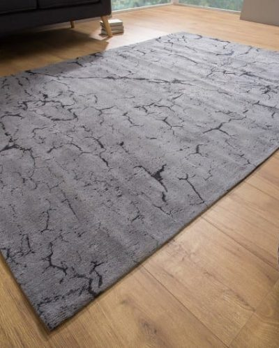 tapis-design-de-240x160cm-coloris-gris-anthracite-1.jpg