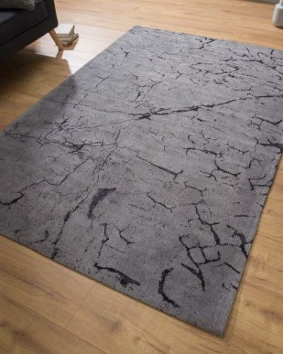 tapis-design-de-240x160cm-coloris-gris-anthracite.jpg