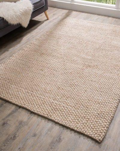 tapis-laine-240x160cm-beige-.jpg