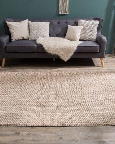 tapis-laine-240x160cm-beige-1-1.jpg