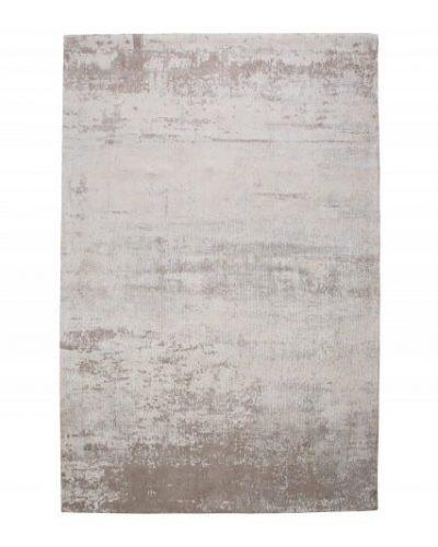 tapis-moderne-de-240x160cm-coloris-beige-.jpg