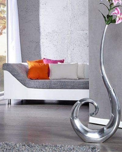 vase-moderne-coloris-argent-106-cm.jpg