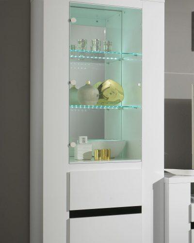 vitrine-1-portes-coloris-blanc-laque-et-noir-1.jpg