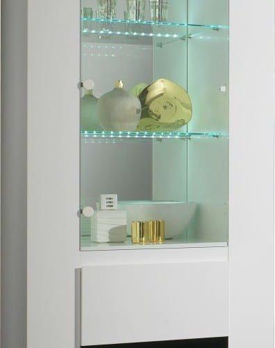 vitrine-1-portes-coloris-blanc-laque-et-noir.jpg