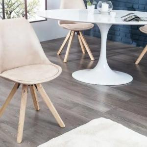 Chaises de cuisine